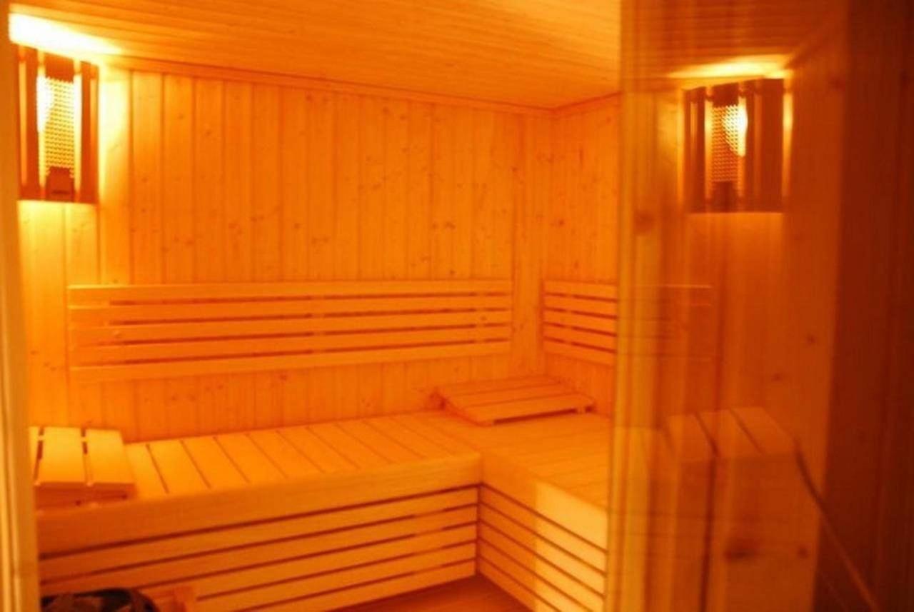 sauna alberobello.jpg