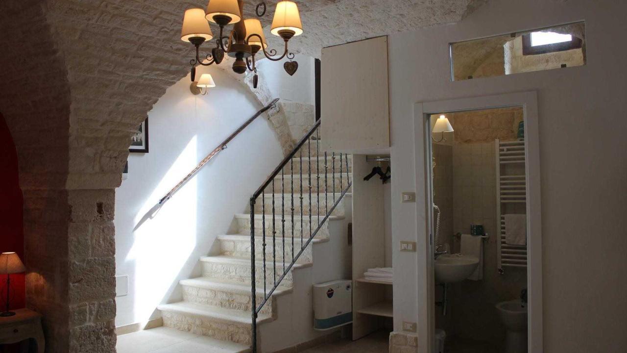interni Tipico resort.jpg