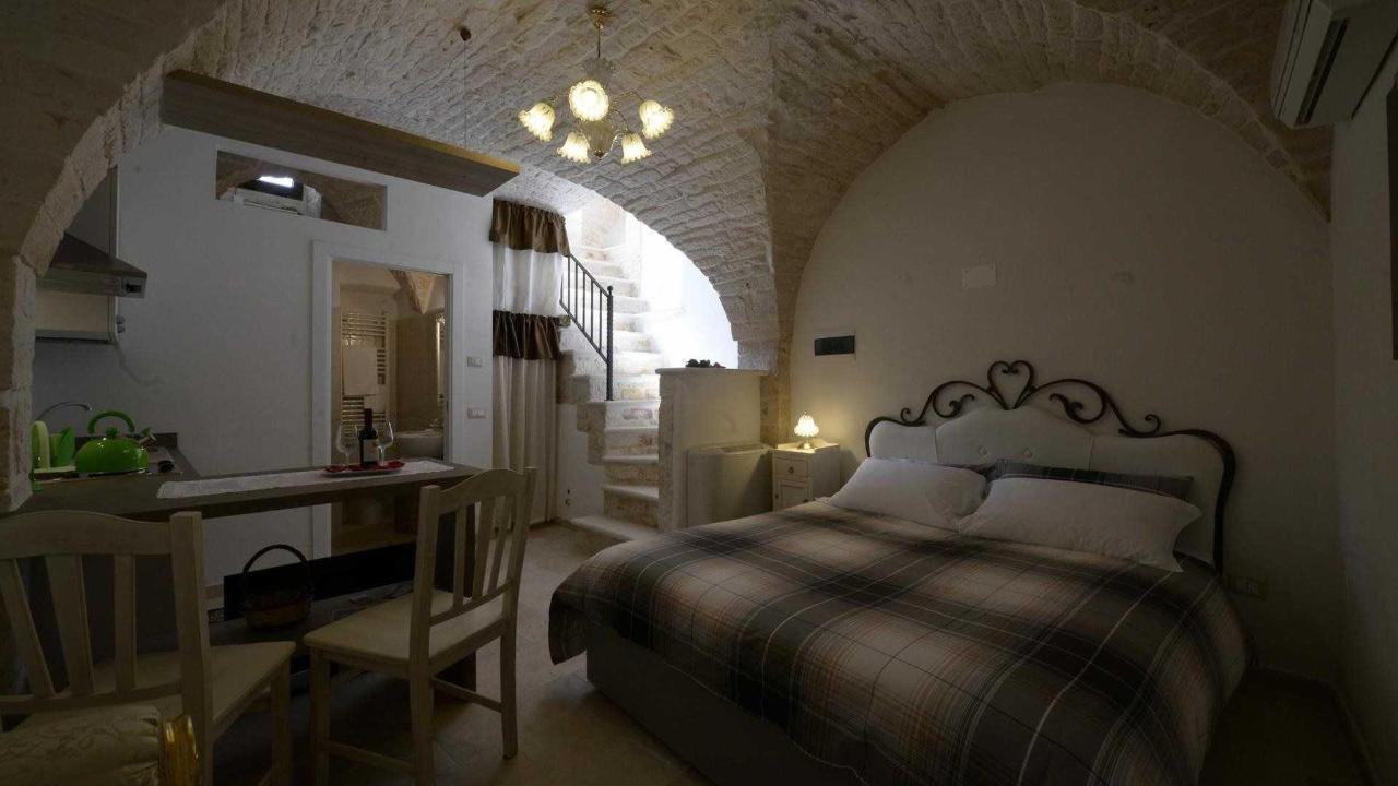 le camere del tipico resort.jpg