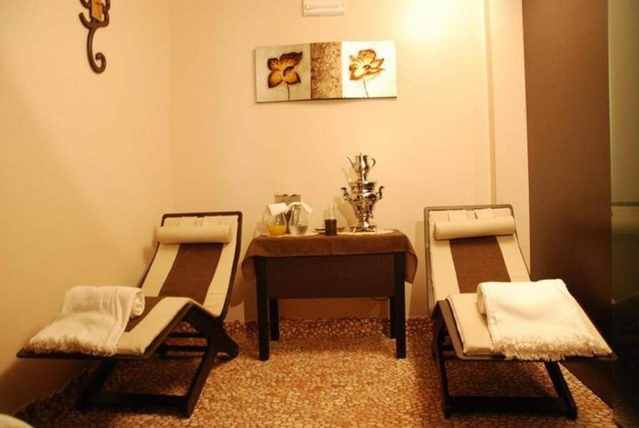 area relax tipico resort.jpg