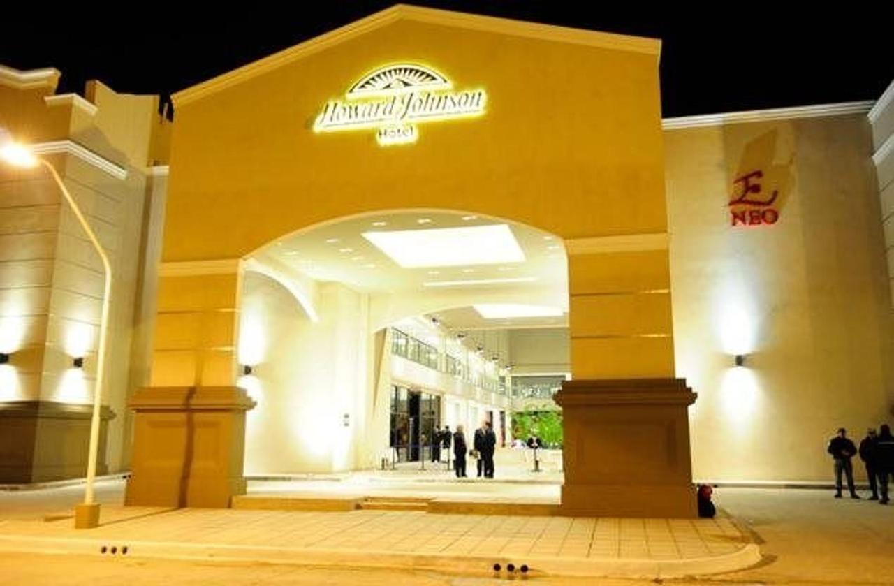 Howard Johnson Hotel.jpg
