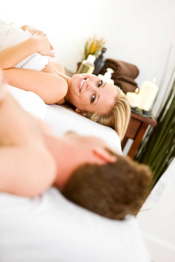 Massages in duo.jpg