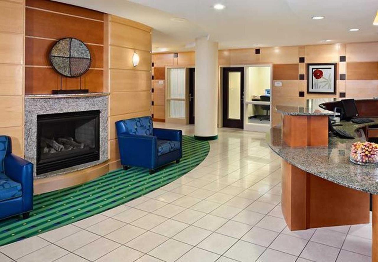 SpringHill Suites Midland (6).jpg
