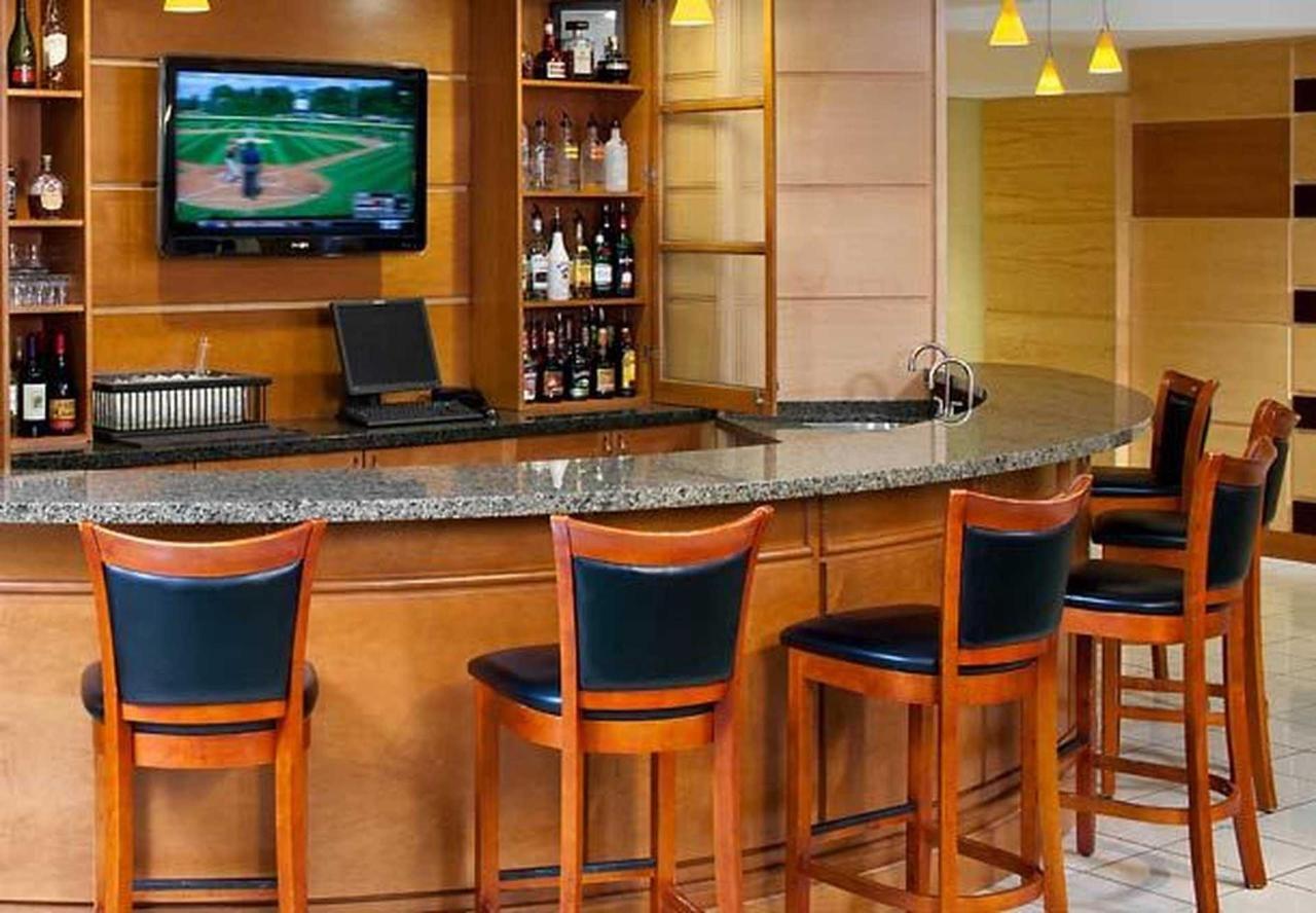 SpringHill Suites Midland (8).jpg