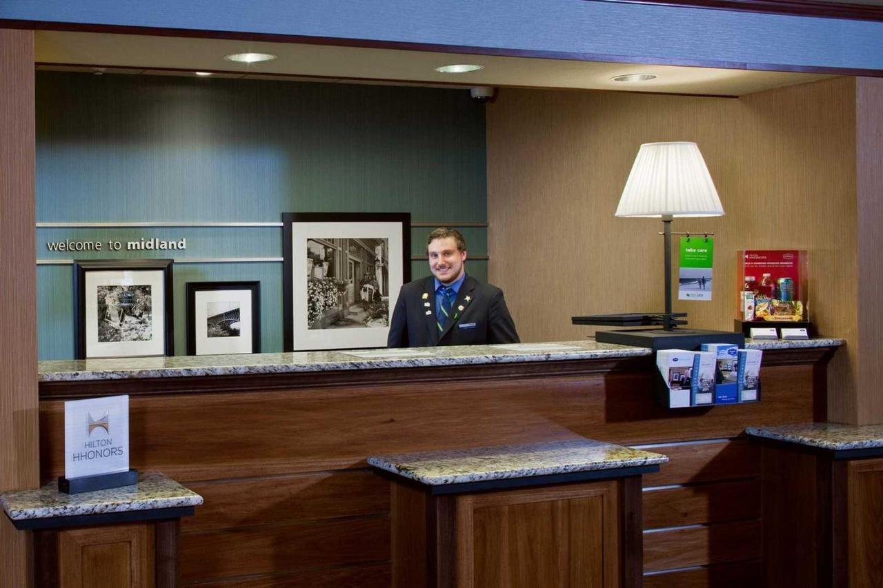 Hampton Inn Midland (2).jpg