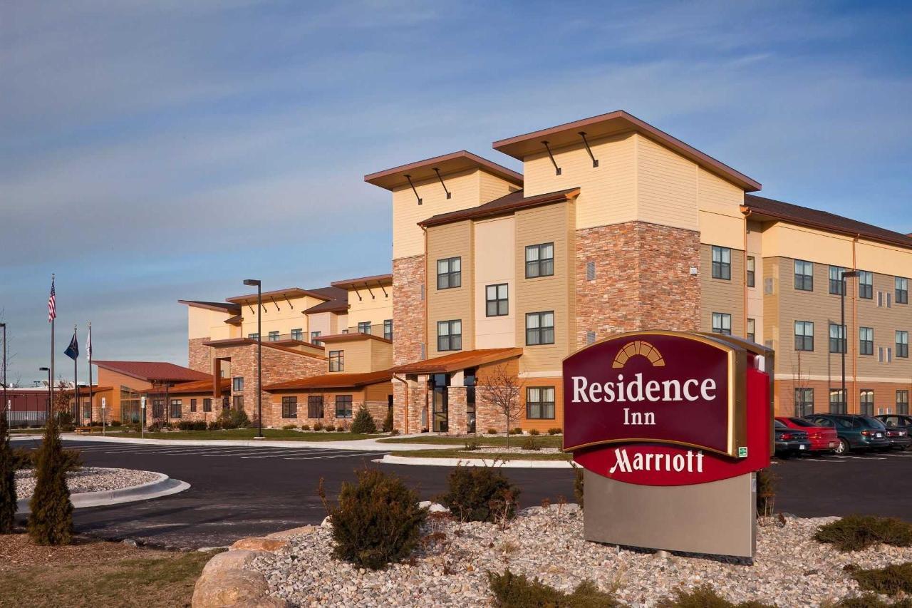 Residence Inn Midland (2).jpg