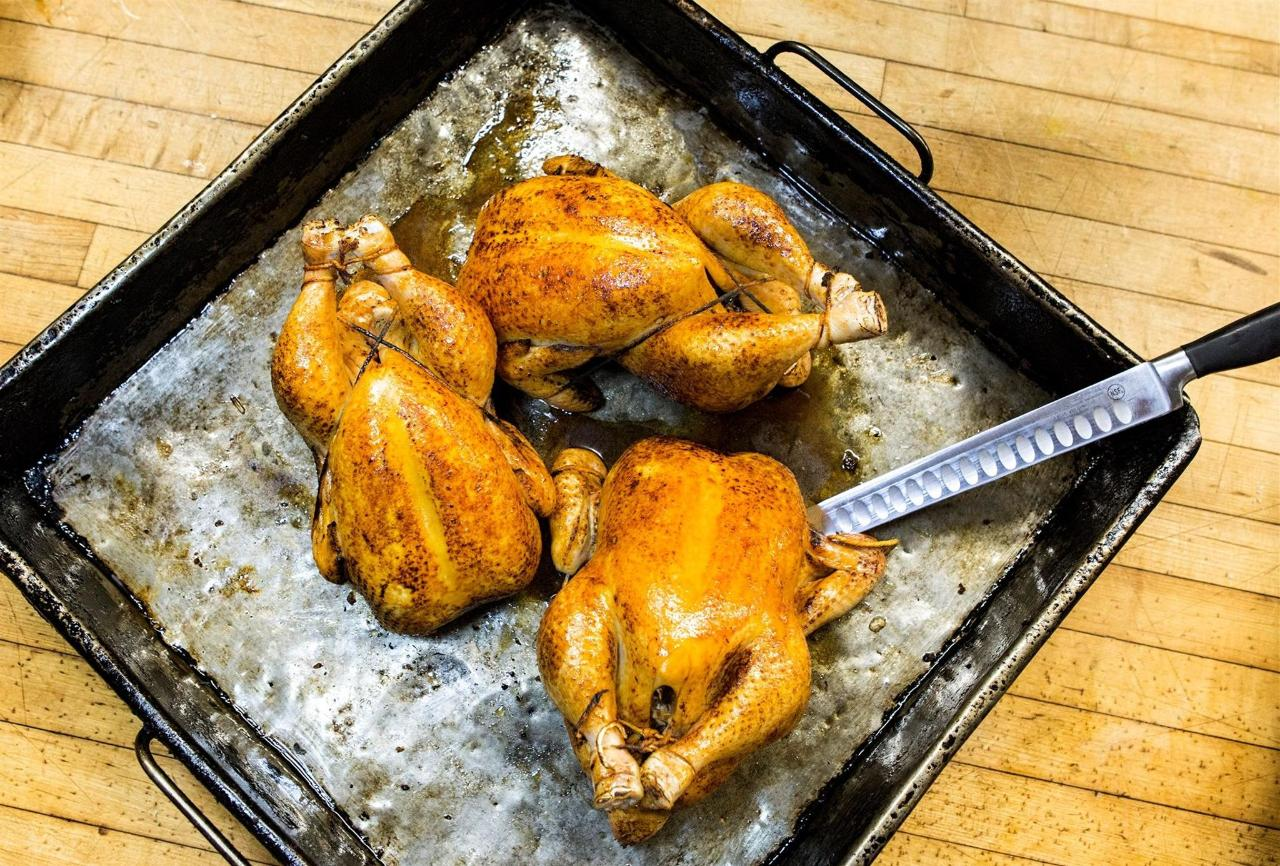 menu-chicken-2962-1.jpg