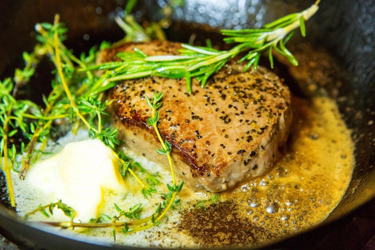 menu-steak-2.jpg