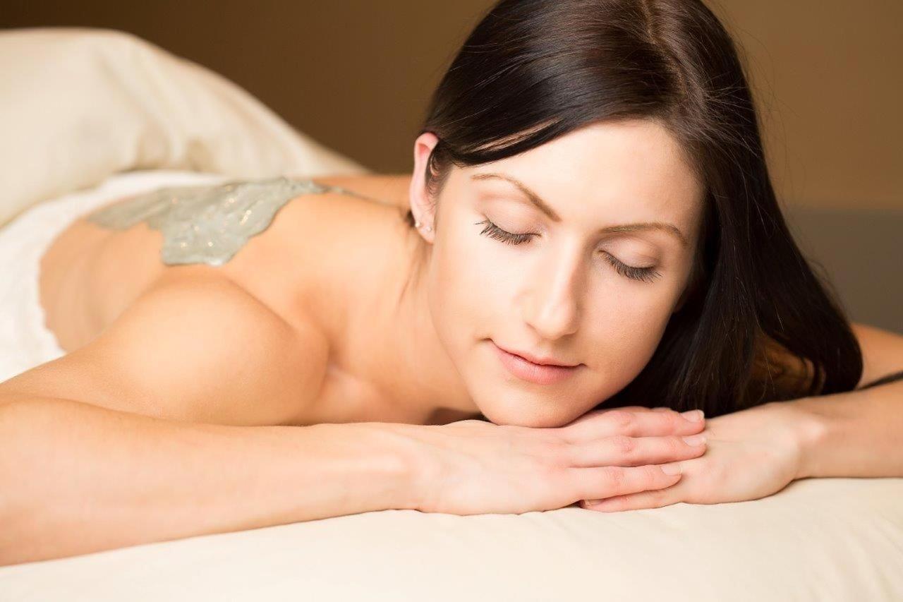 brunette_massage-small.jpg