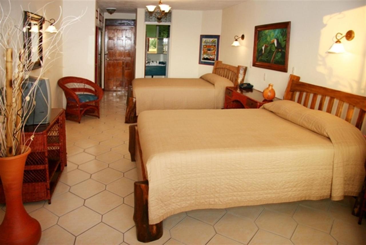 habitaciones deluxe-189k.JPG.1024x0.JPG