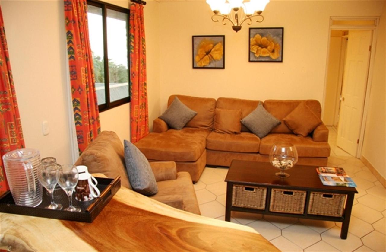 living-area-suite-189k.JPG.1024x0.JPG