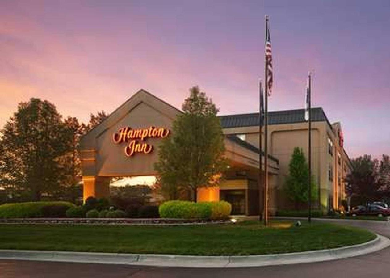 Hampton Inn Mt. Pleasant (5).jpg