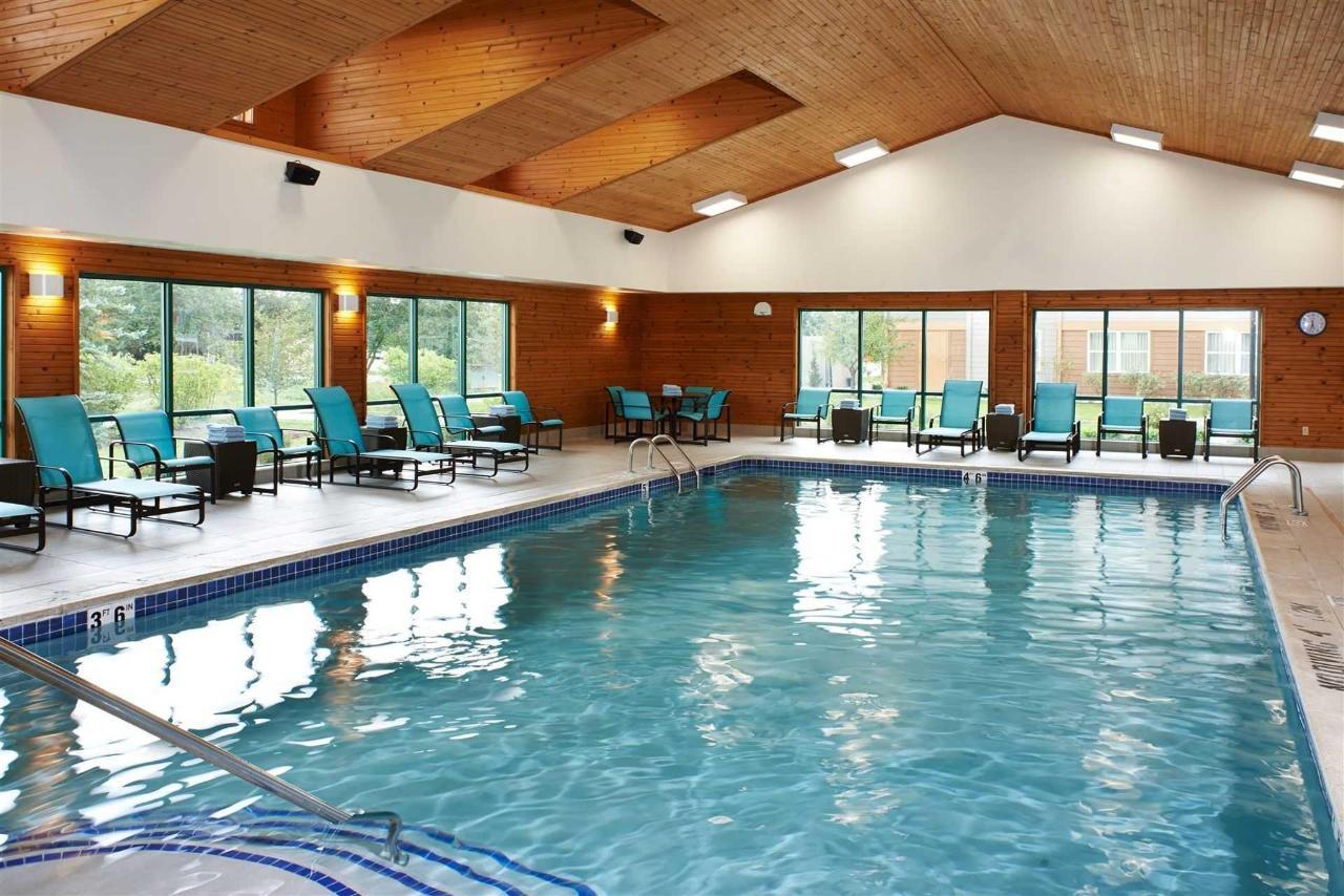 Residence Inn Ann Arbor North (15).jpg