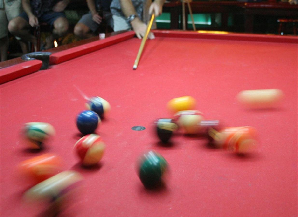 pool2.jpg.1024x0.jpg