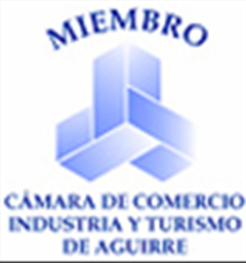 camera-comercio-aguirre.png.1024x0.png