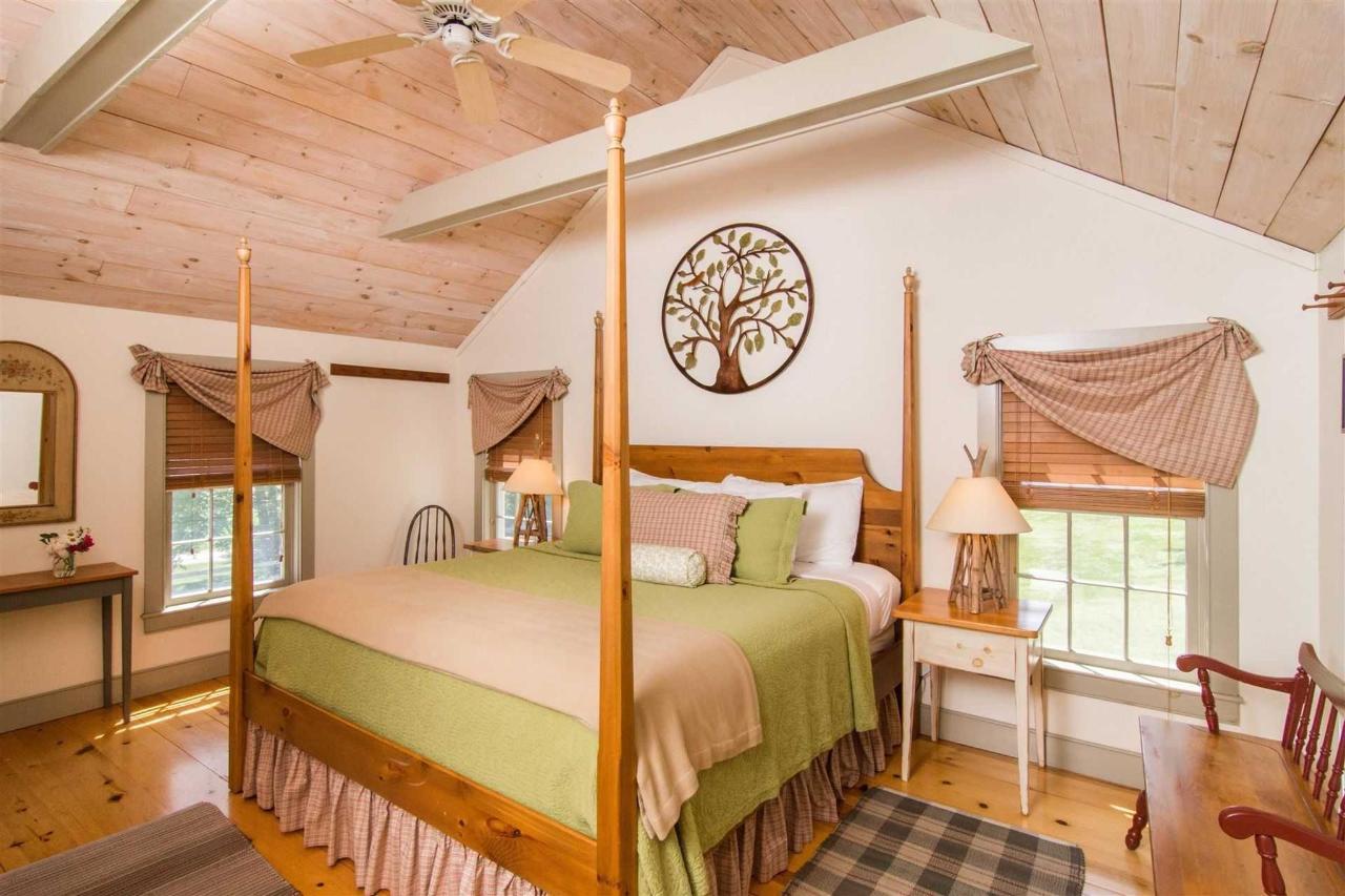 docktor-pines-bedroom-1.jpg.1920x0.jpg
