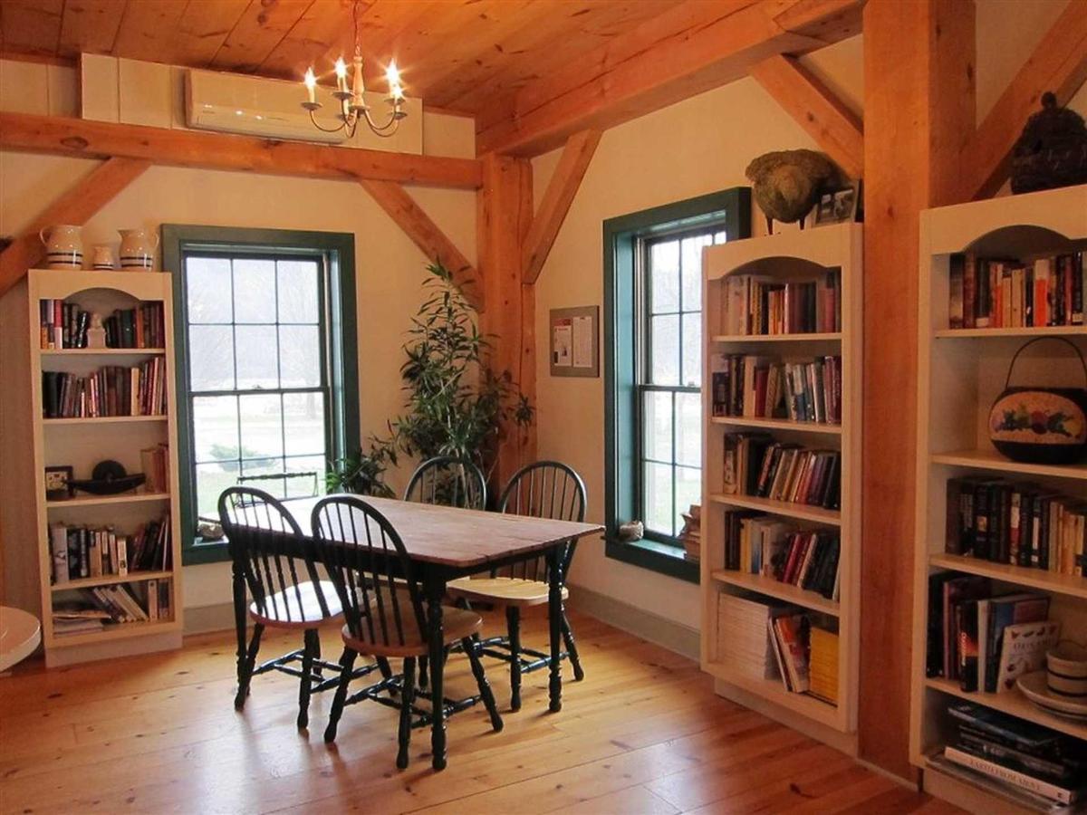 library-green-table-two-windows-1.JPG.1920x0.JPG