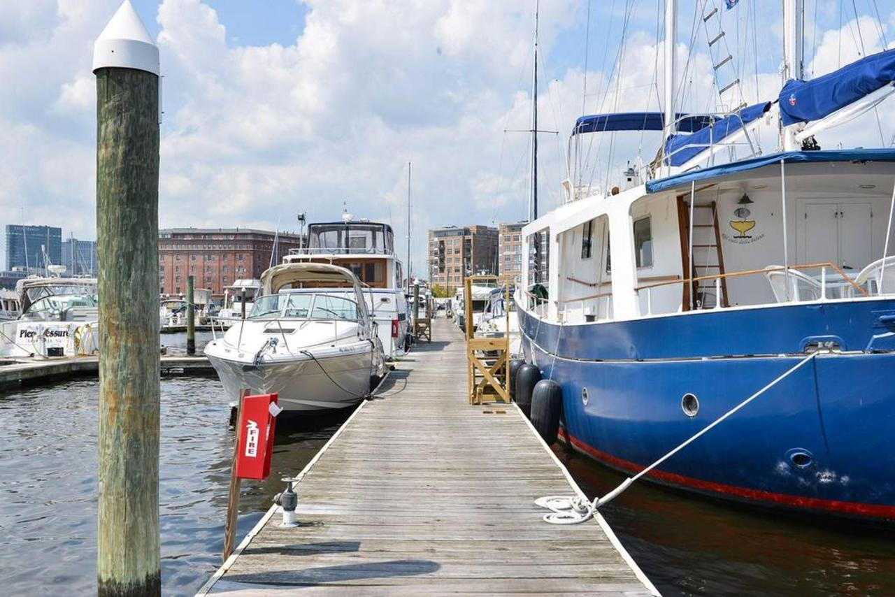 dock-2.jpg.1024x0.jpg