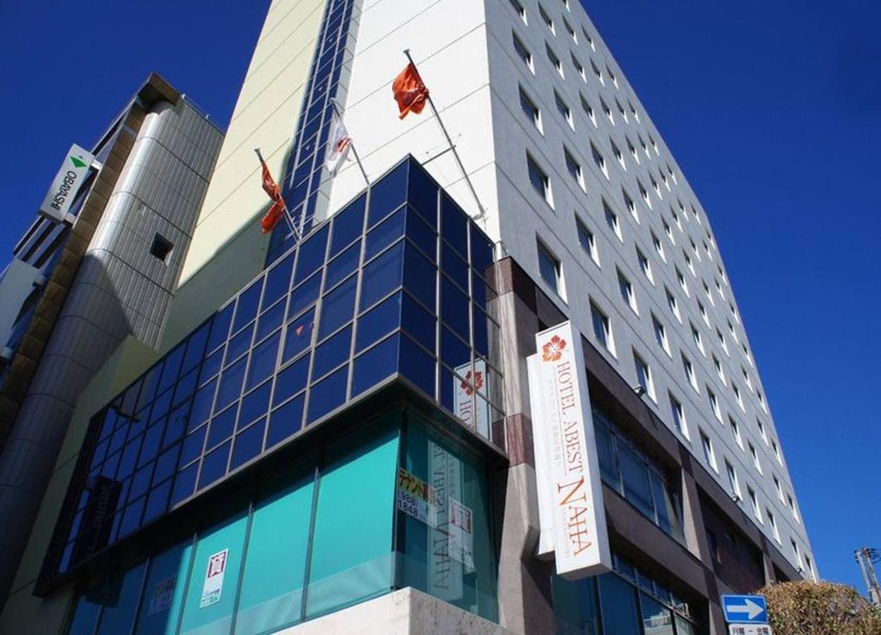 酒店式外觀,1.jpg.1024x0.jpg