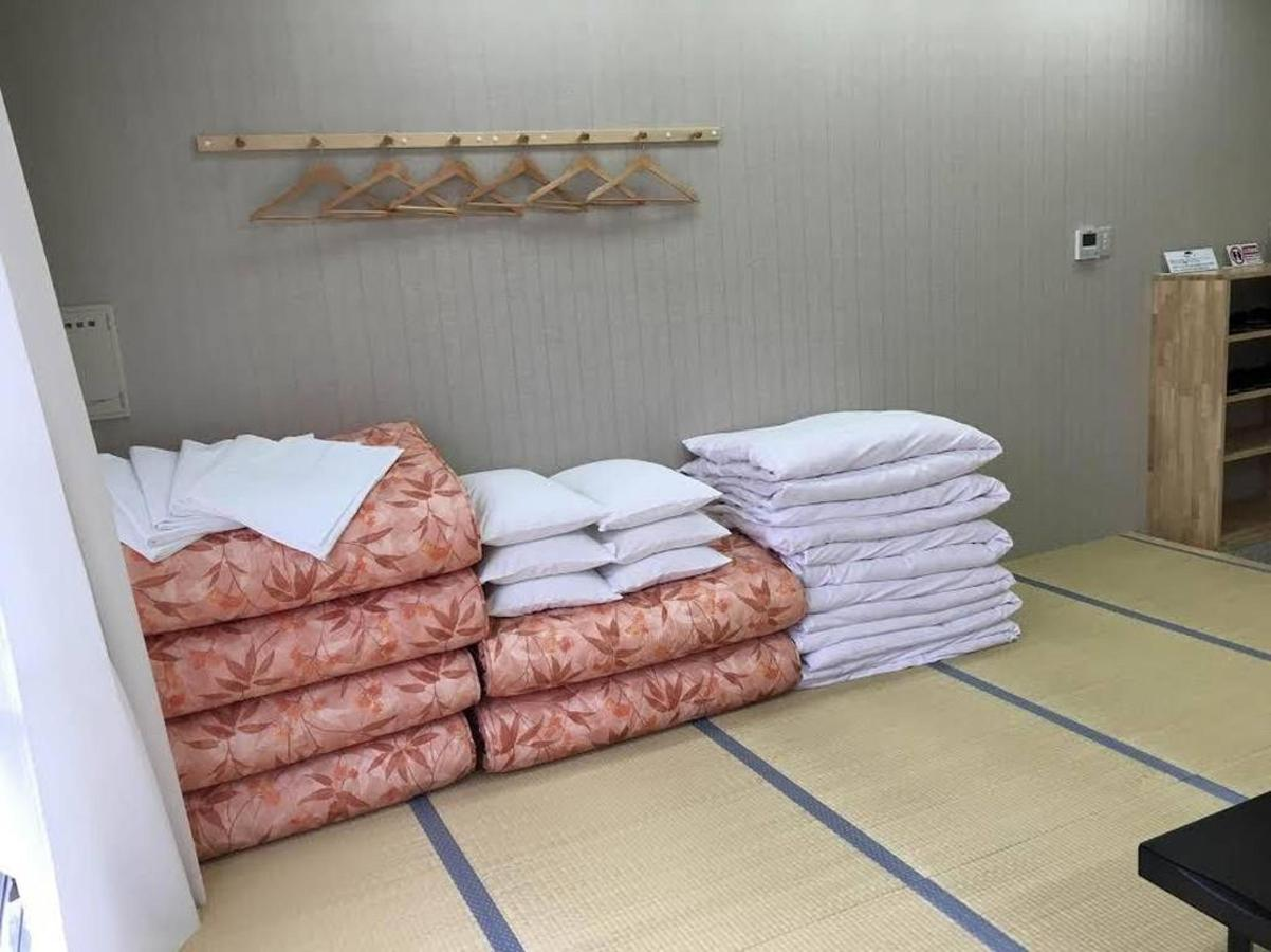 setting-of-japanese-style-room.jpg.1024x0.jpg