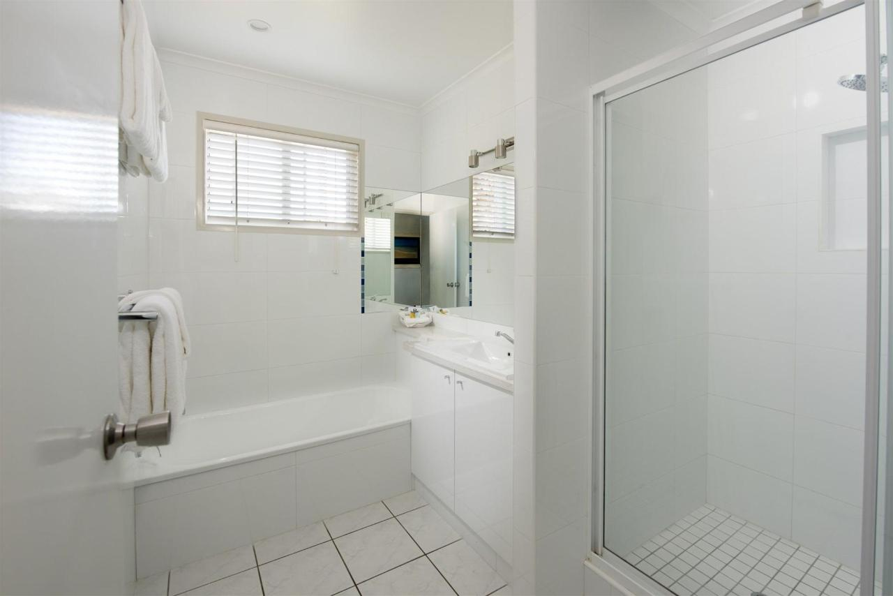 unit-35-bathroom.jpg