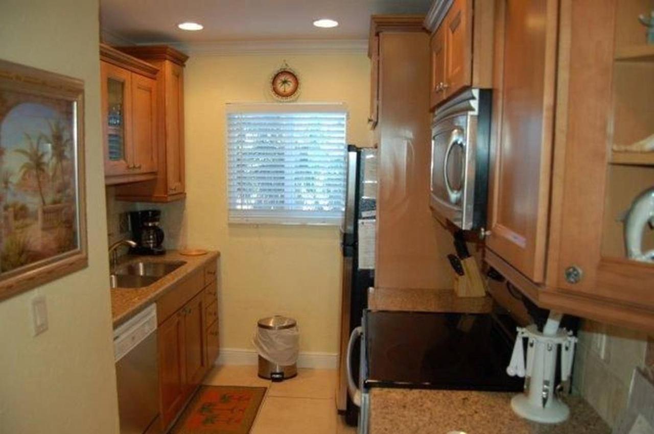 302_kitchen-2.jpeg.1024x0.jpeg