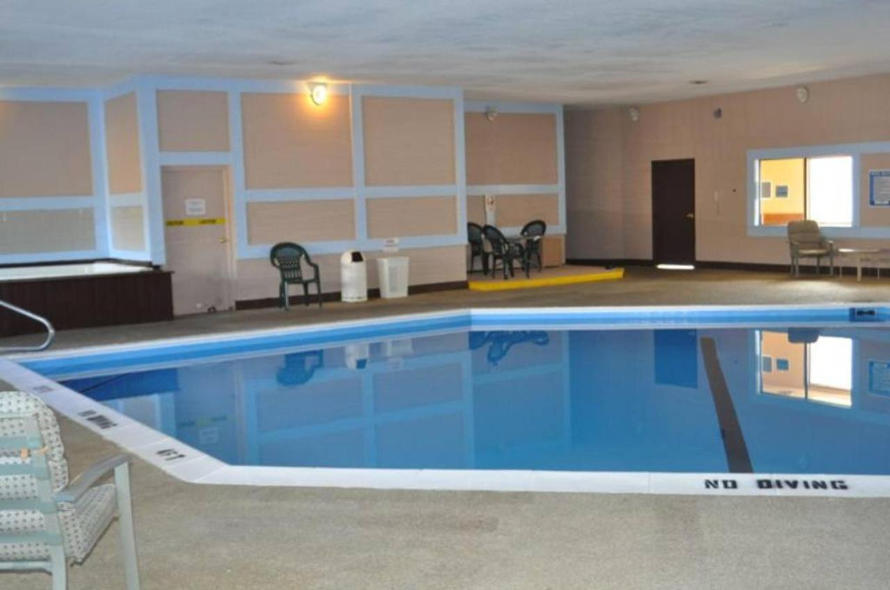 Our remodeled pool.jpg
