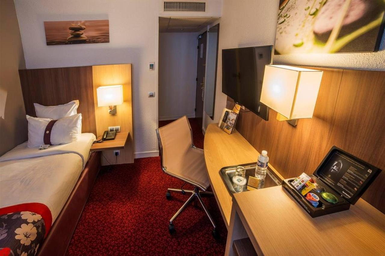 quality_hotel_-a-vincent-bengold_015.jpg.1024x0.jpg