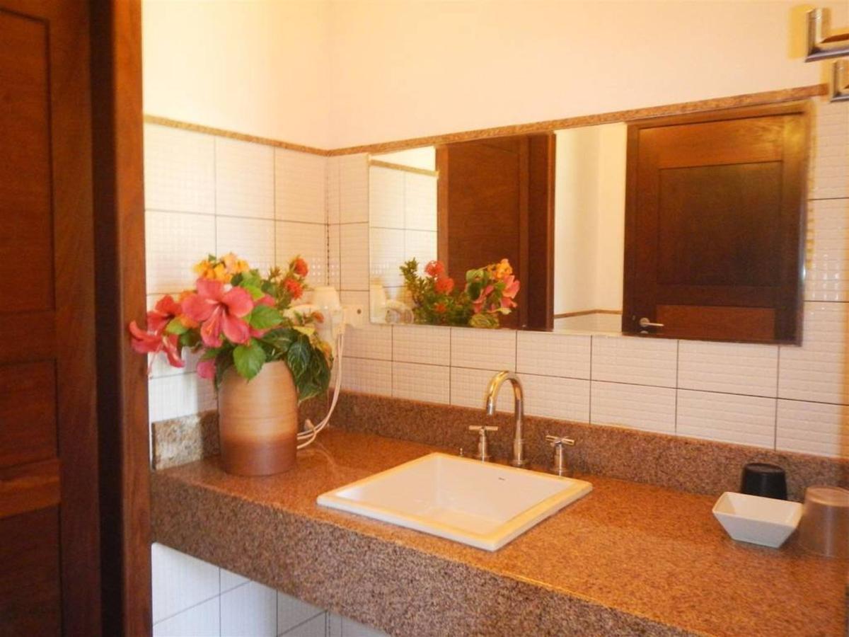 banheiro-2.JPG.1024x0.JPG