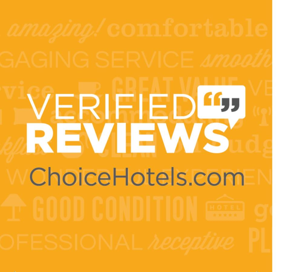 verified-reviews.png.1024x0.png
