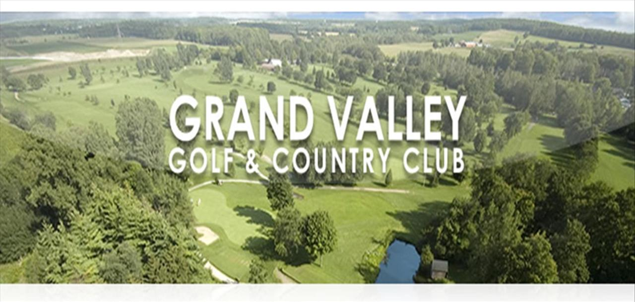 grandvalley-golf-course.png.1024x0.png