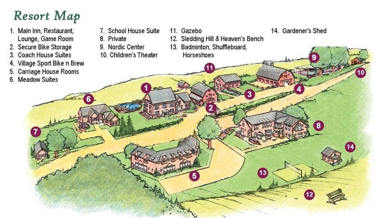 property-map.jpg.1920x0.jpg