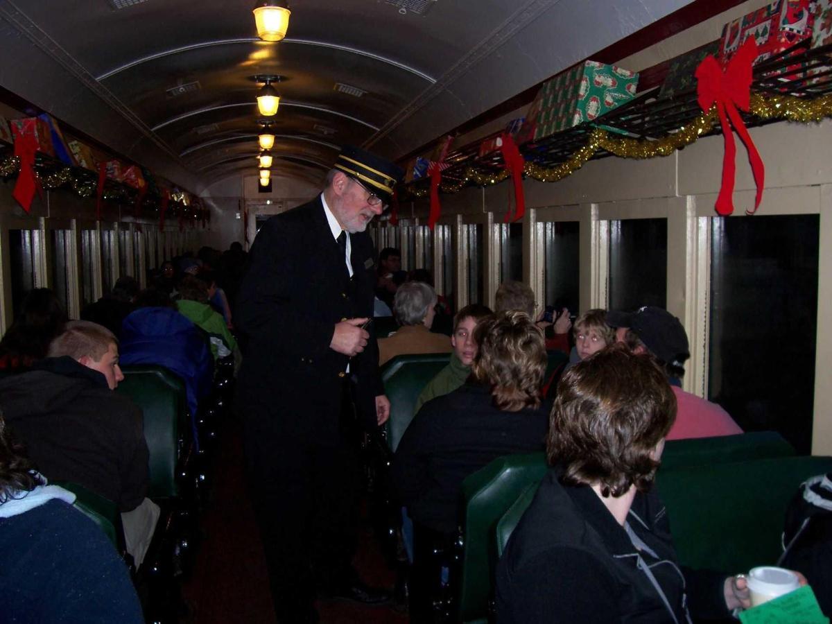 conductor.jpg.1920x0.jpg