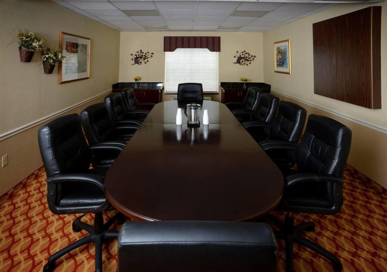 board-room.jpg.1024x0.jpg