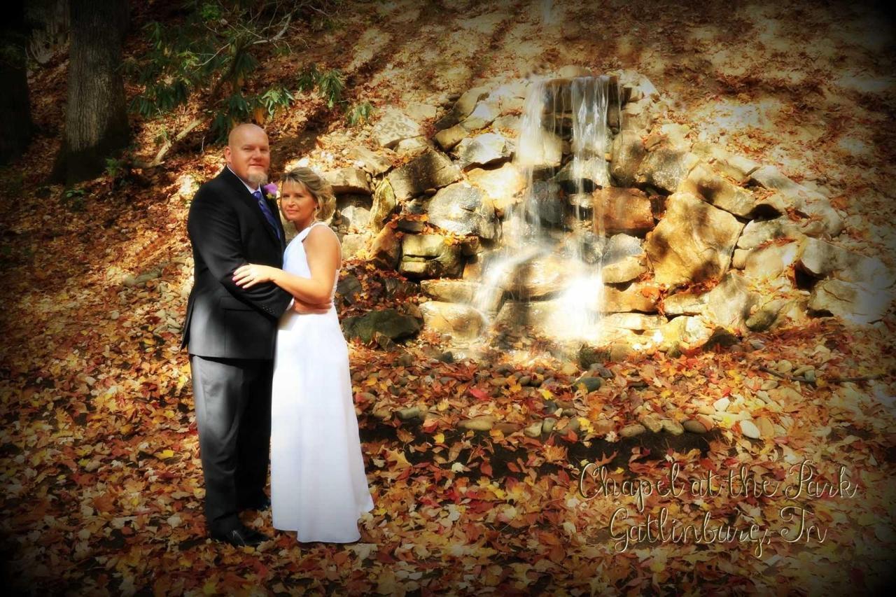 cupid-s-waterfall-04.jpg.1920x0.jpg