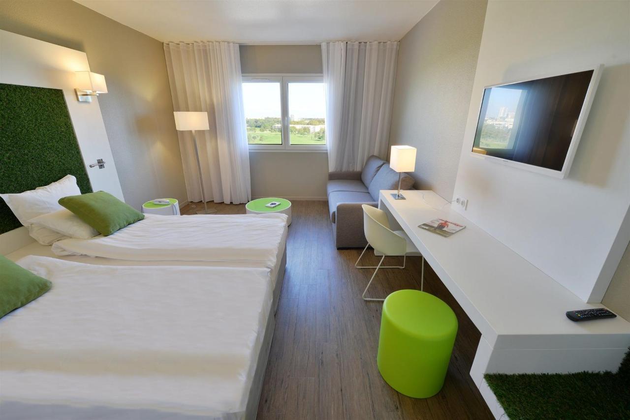 056-quality-hotel-www-pixelsmillau-fr-1.jpg