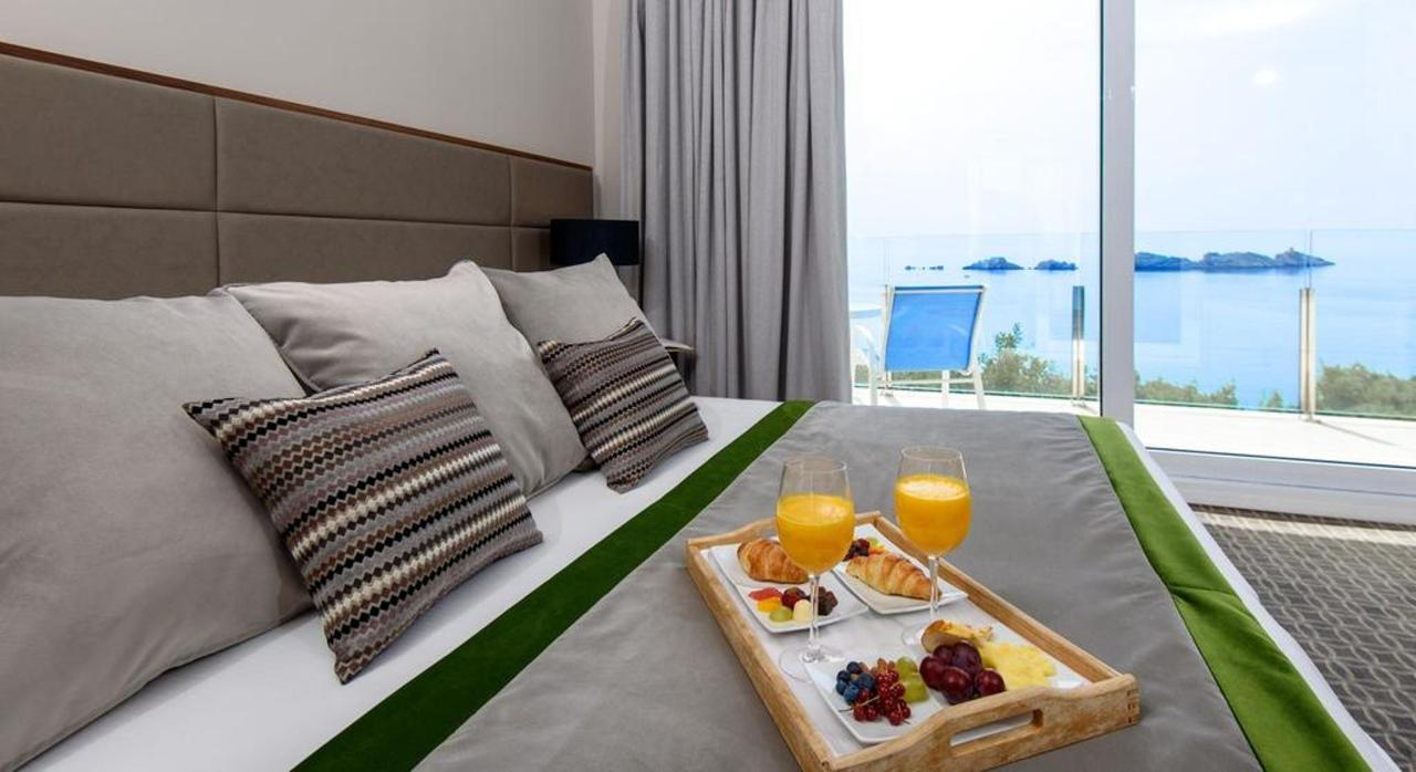 Luxury Sea View Room With Balcony.jpg
