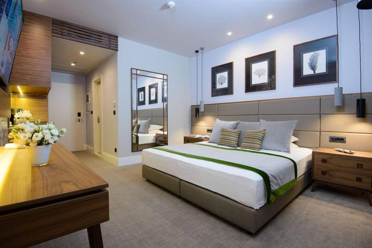 Luxury Room With Balcony.jpg