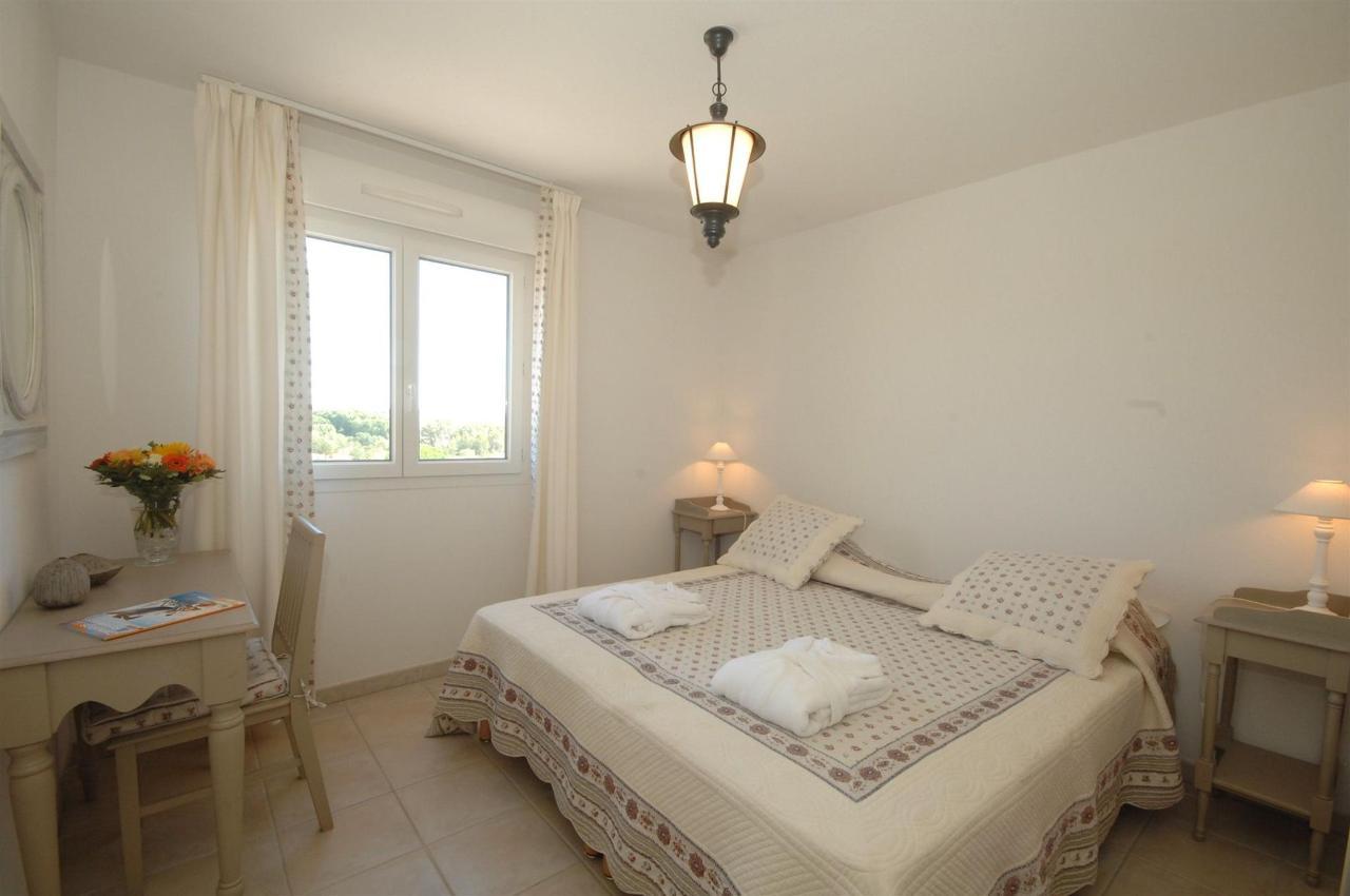 fr476-quality-hotel-du-golf-montpellier-juvignac-juvignac-superior-suite-room2.jpg