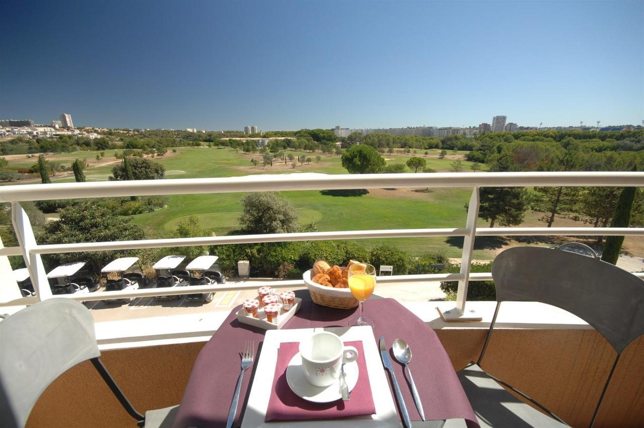 fr476-quality-hotel-du-golf-montpellier-juvignac-juvignac-superior-suite-room8.jpg