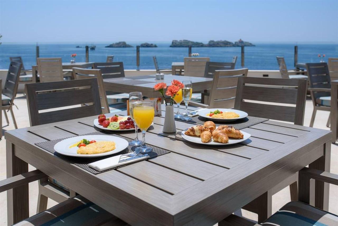Neptune Terrace Restaurant.jpg