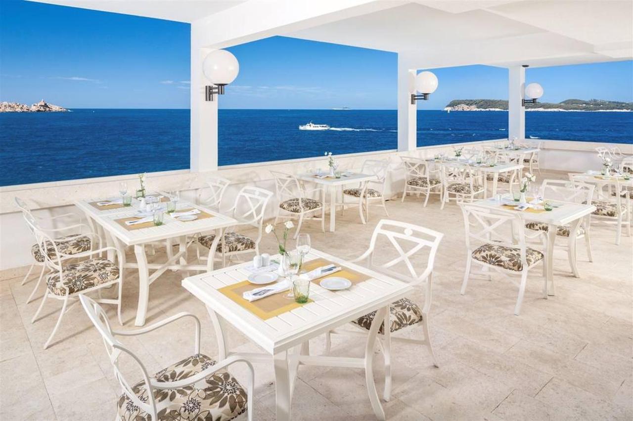 Restaurant Zoe.jpg
