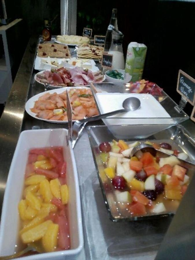 buffet-petits-dej-fruits-1.jpg