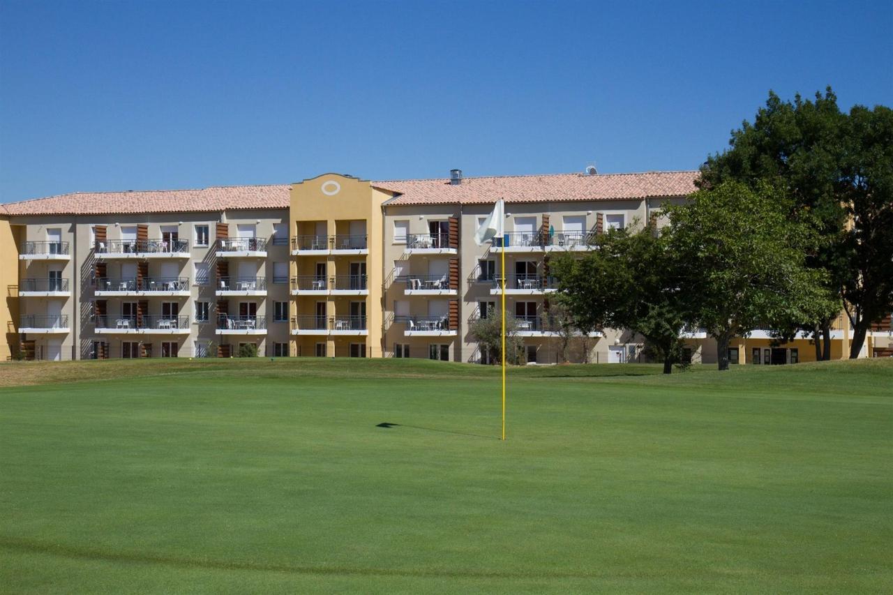 fr476-quality-hotel-du-golf-montpellier-juvignac-juvignac-frontage7.jpg