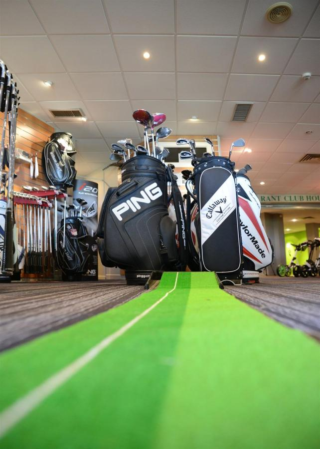 fr476-quality-hotel-du-golf-montpellier-juvignac-juvignac-golf11.jpg