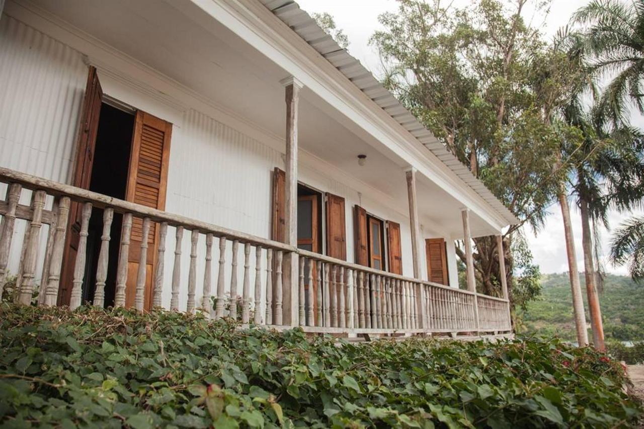 Hacienda_CVR2.jpg