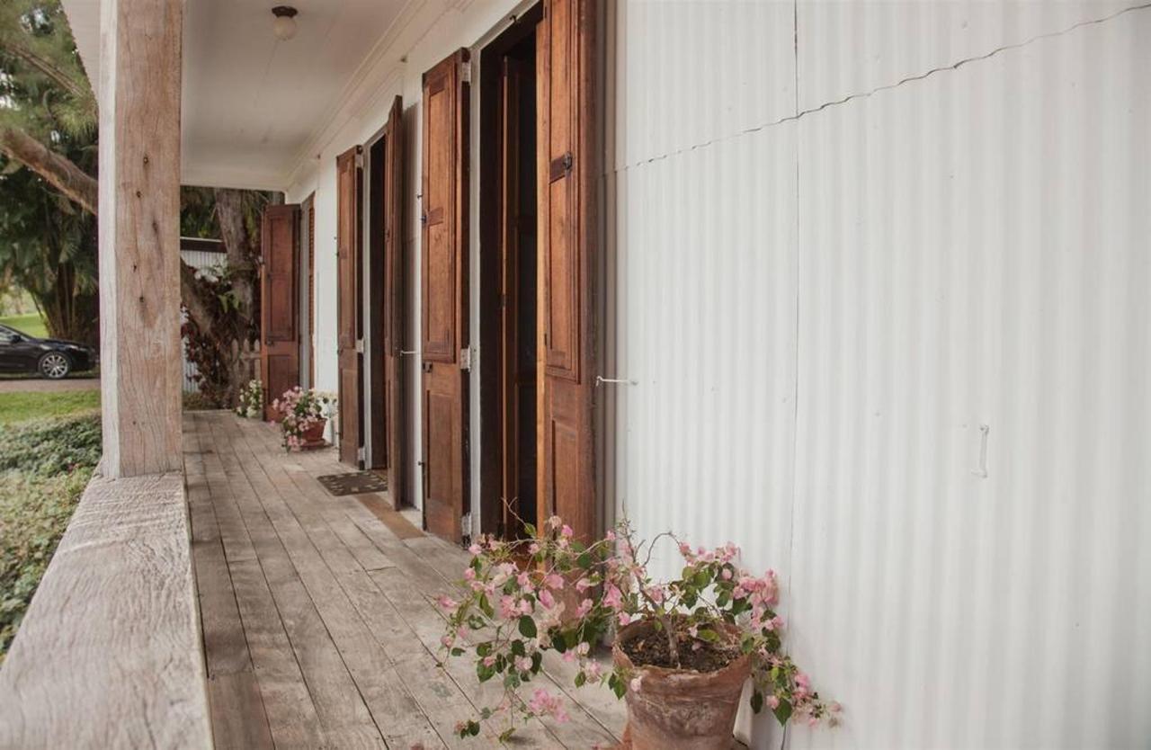 Hacienda_CVR3.jpg