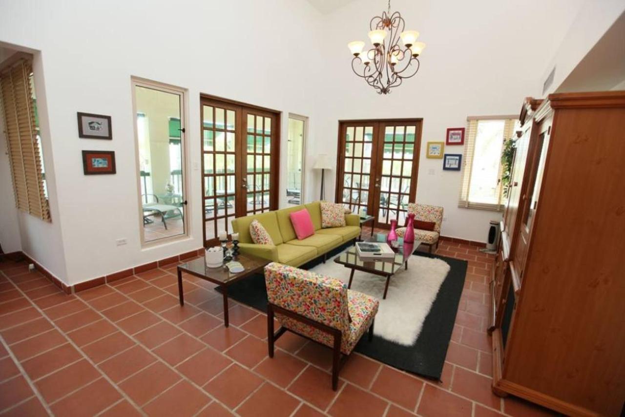 Luxurious Spanish Style Villa_CVR4.jpg