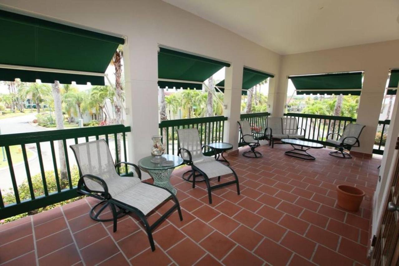 Luxurious Spanish Style Villa_CVR19.jpg