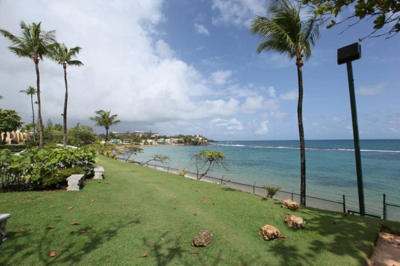 Luxurious Community Private Beach_CVR28.jpg